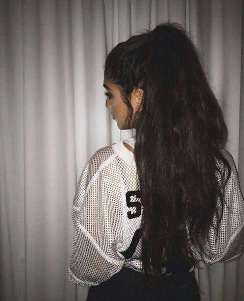narges_sanni's Profile Photo