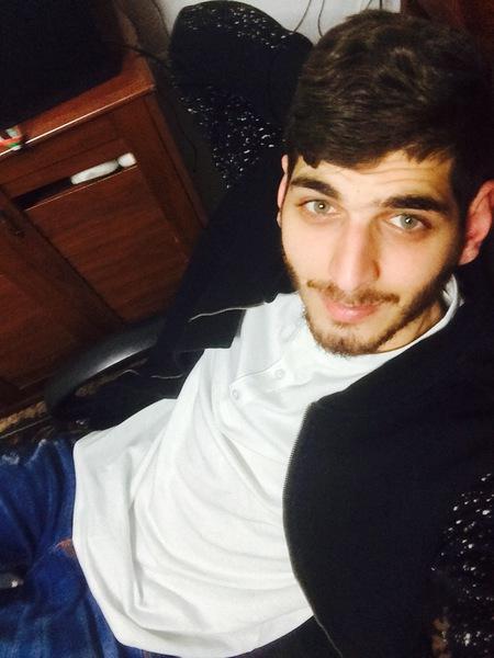 khaledxi's Profile Photo