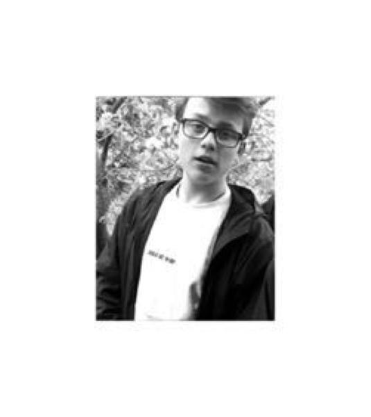 Euanbretzel's Profile Photo