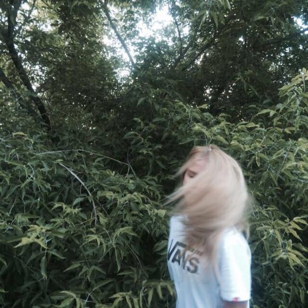 Lisa_offical_'s Profile Photo