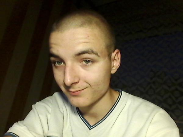 czlowien's Profile Photo