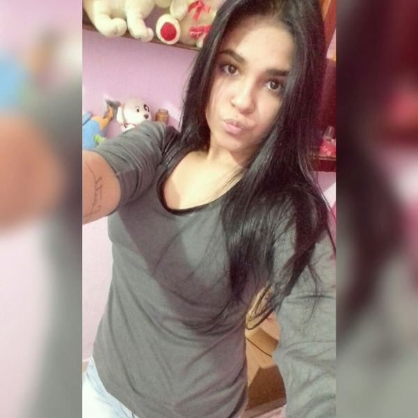 RaquelCasttely's Profile Photo