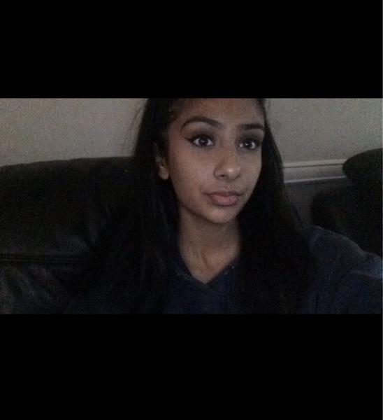 jasminechand01's Profile Photo