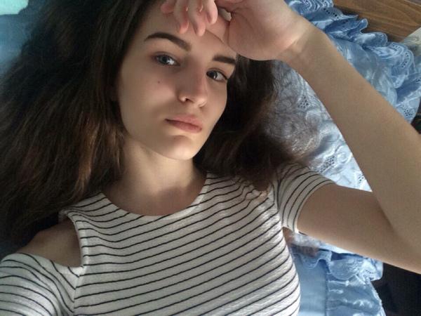 Y_Resler's Profile Photo