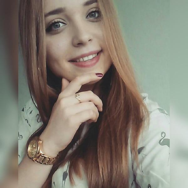 Patrycja0923's Profile Photo