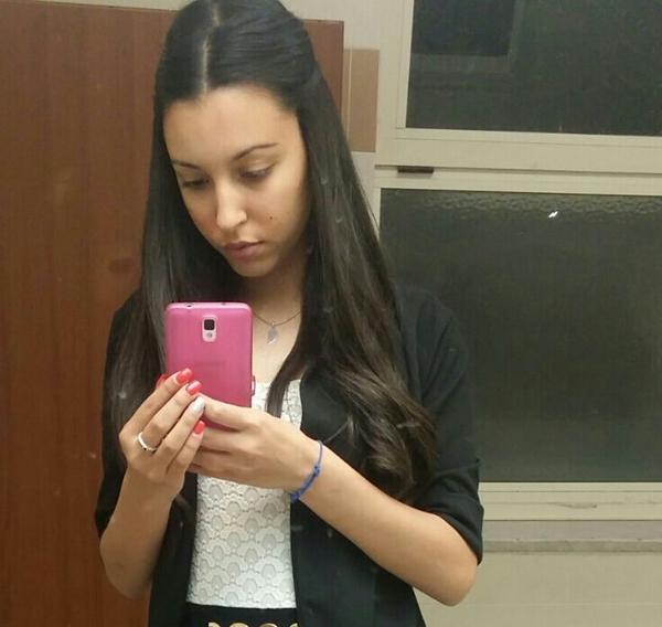 RosaLepore's Profile Photo