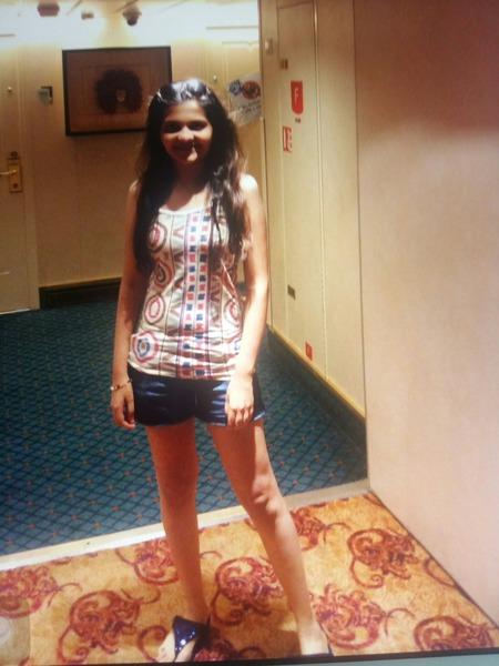 SanaKampani's Profile Photo