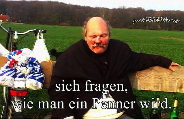 kernfistung's Profile Photo