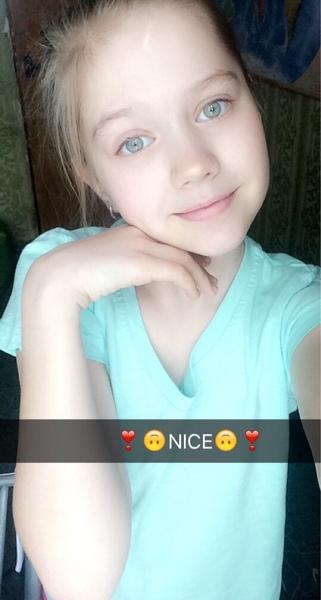 id202148456's Profile Photo