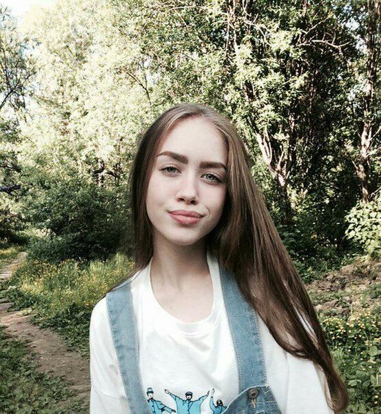 a_dream_world's Profile Photo