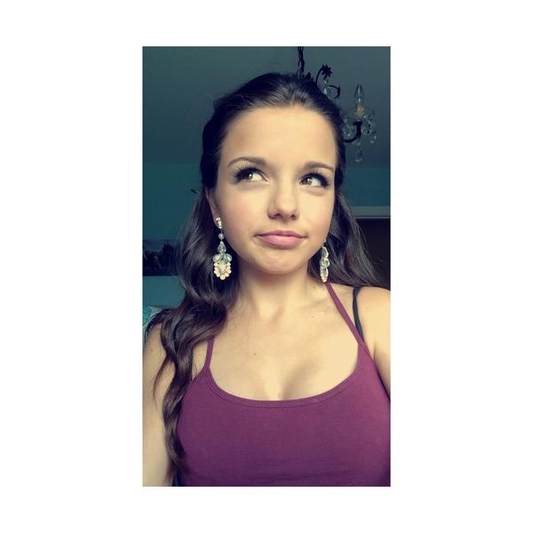Melissa_Mac7's Profile Photo
