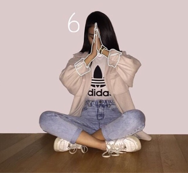 cvn7_'s Profile Photo