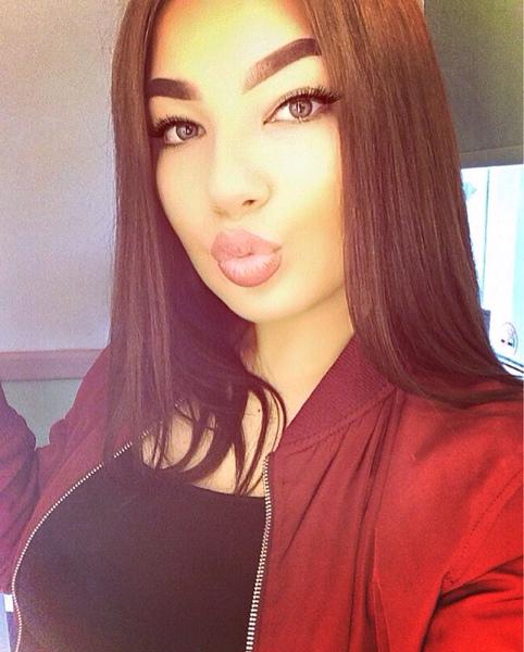 xmxyzx's Profile Photo