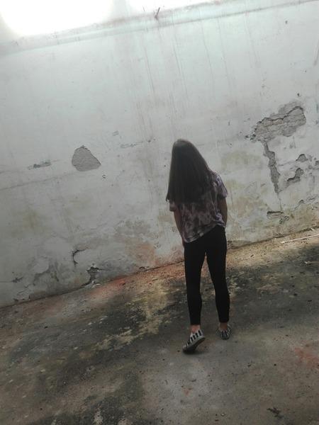 kikous8734's Profile Photo