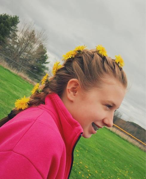 bridgethall__'s Profile Photo