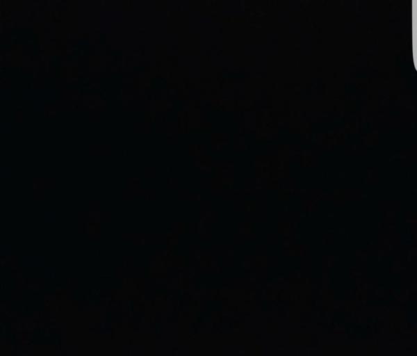 semo__a's Profile Photo