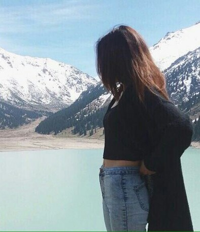 cherrylou3's Profile Photo