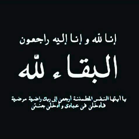 maromh221's Profile Photo