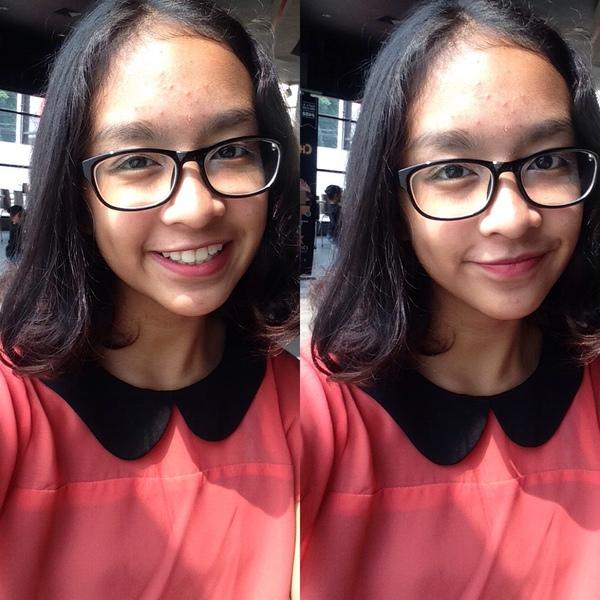 michellelidyaa's Profile Photo