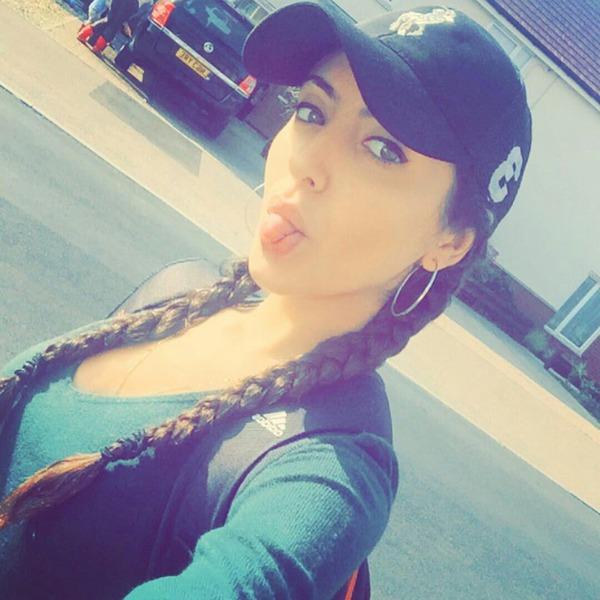 imanuu_itry's Profile Photo
