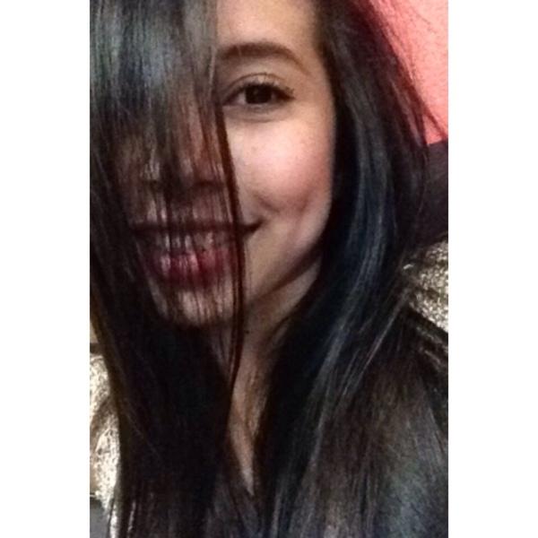 MiichhSantthanaa's Profile Photo