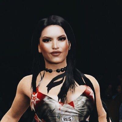 AdrianaSharpova's Profile Photo