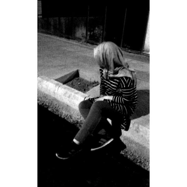 Zeynepsevo55's Profile Photo