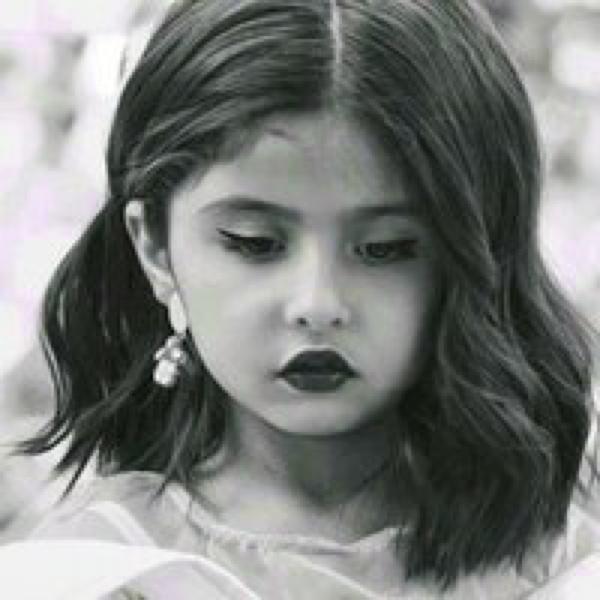 Sarah__45's Profile Photo