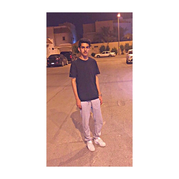 abdulmalik_an's Profile Photo