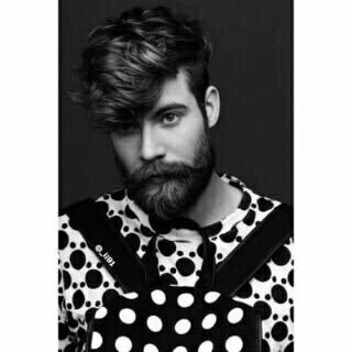 man00_'s Profile Photo
