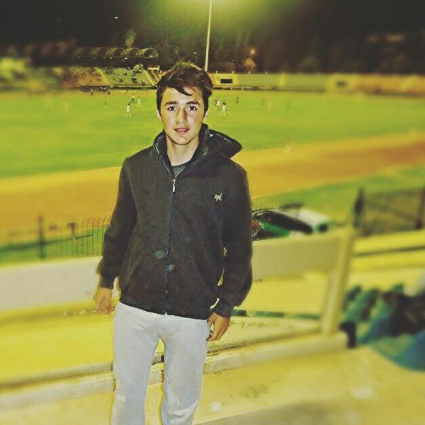 adelalhabbal's Profile Photo