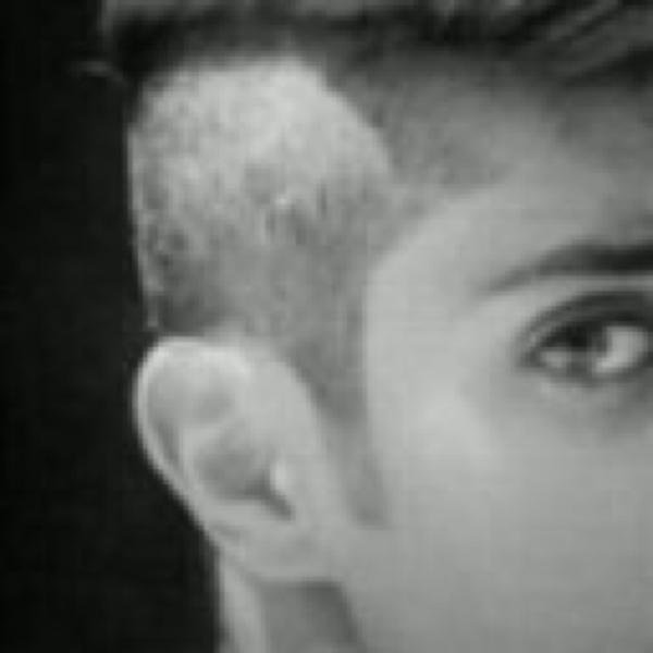 sgfshhv's Profile Photo