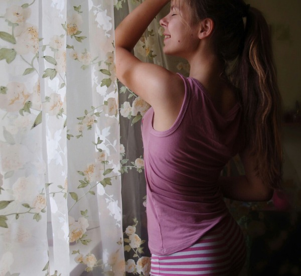Maria_Petrova_'s Profile Photo