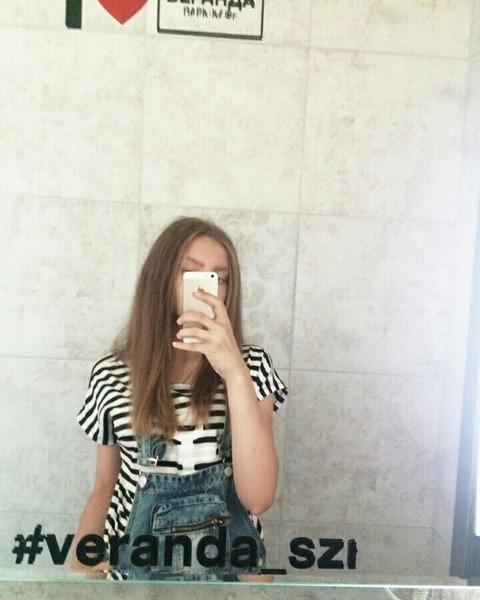 id204003429's Profile Photo