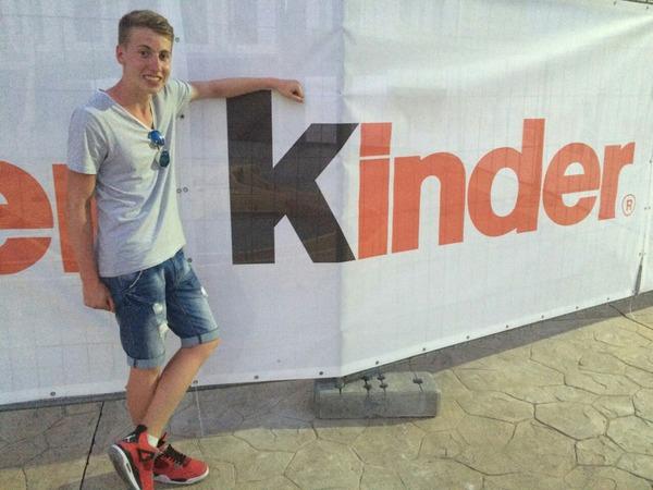 Kotophey_'s Profile Photo