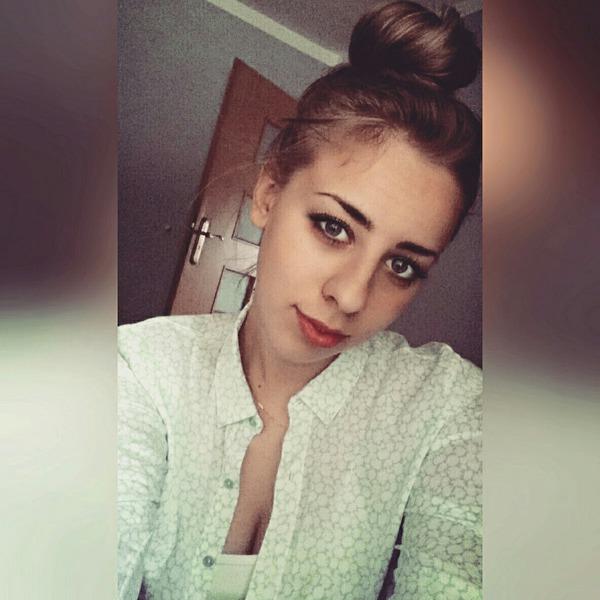 perfectxangel's Profile Photo