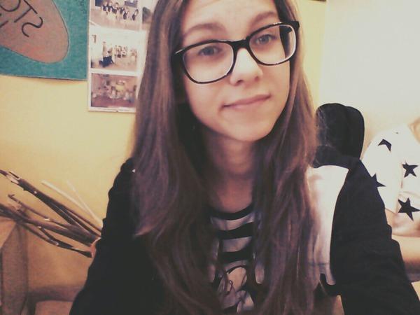 Dusjia's Profile Photo