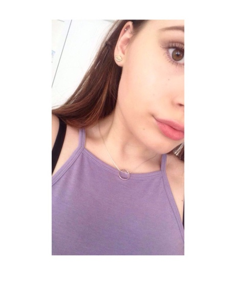 LeaDeee's Profile Photo