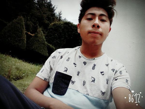 osvaldoyo_'s Profile Photo