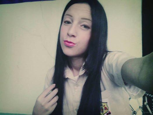 #CrismarAndreinaAndrade's Profile Photo