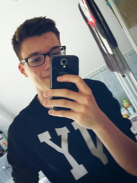jonathankrock's Profile Photo