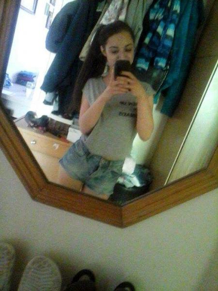 JessicaSni's Profile Photo