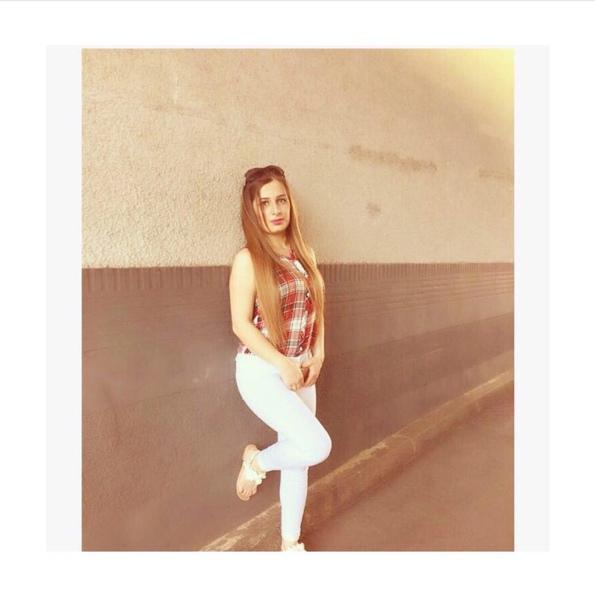 LaKurdaX3's Profile Photo