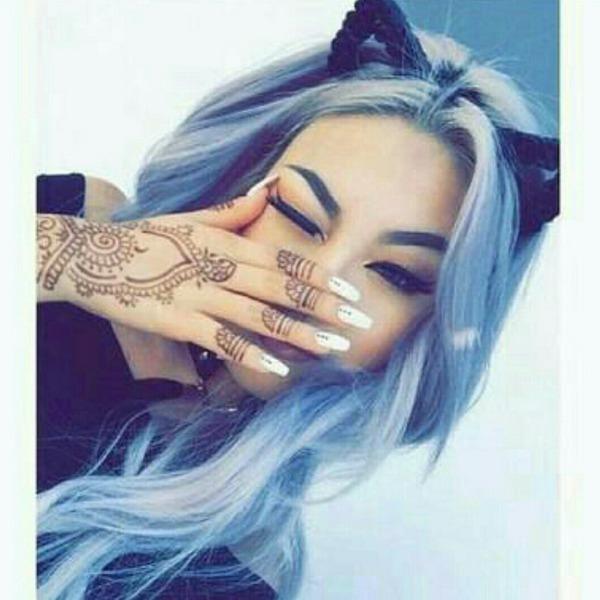 Patikli_Bayan's Profile Photo