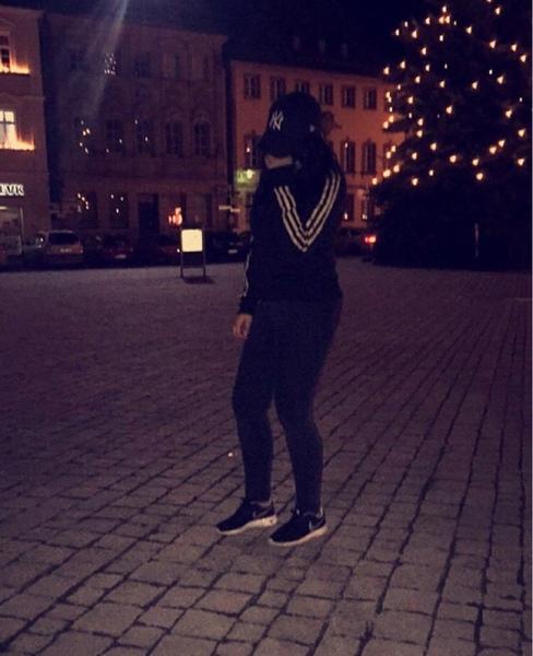 Sarah5780's Profile Photo