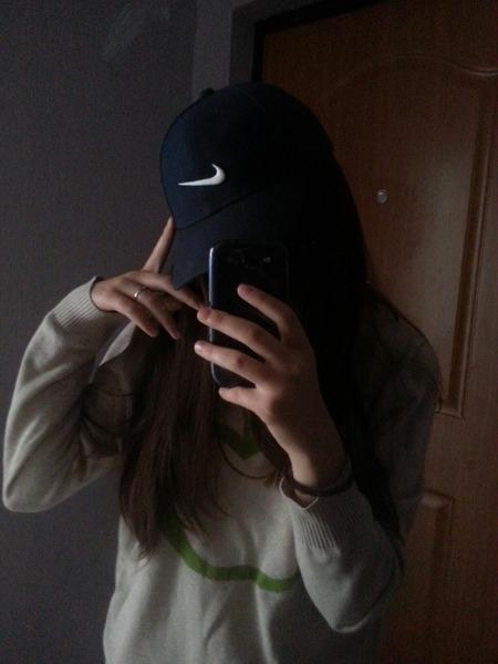 urlova's Profile Photo
