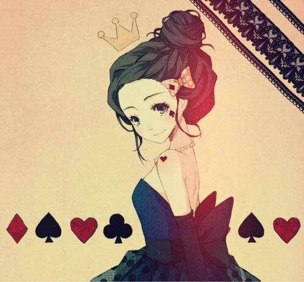 yuomna2000_'s Profile Photo