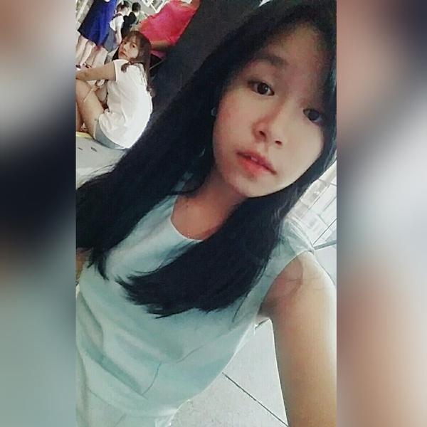 vonguyenanhthu1's Profile Photo