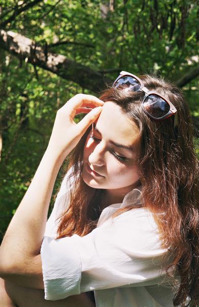 SABINYSHA's Profile Photo