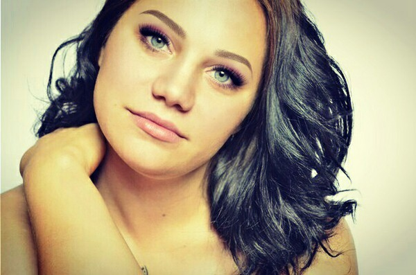 Lelya130795's Profile Photo